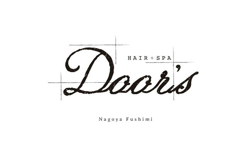Door's